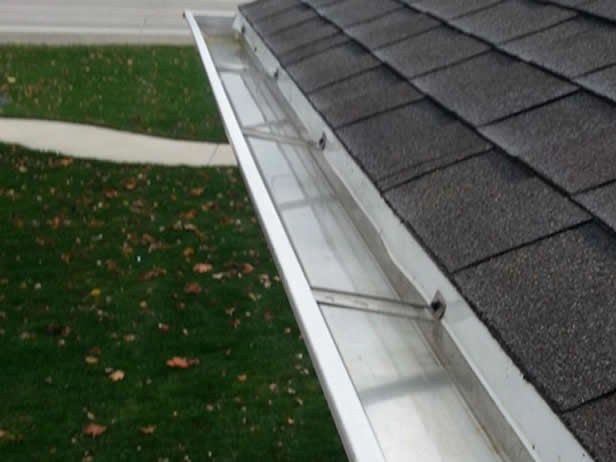 Windy City Gutter Cleaning Chicago Gutter Cleaning Pros