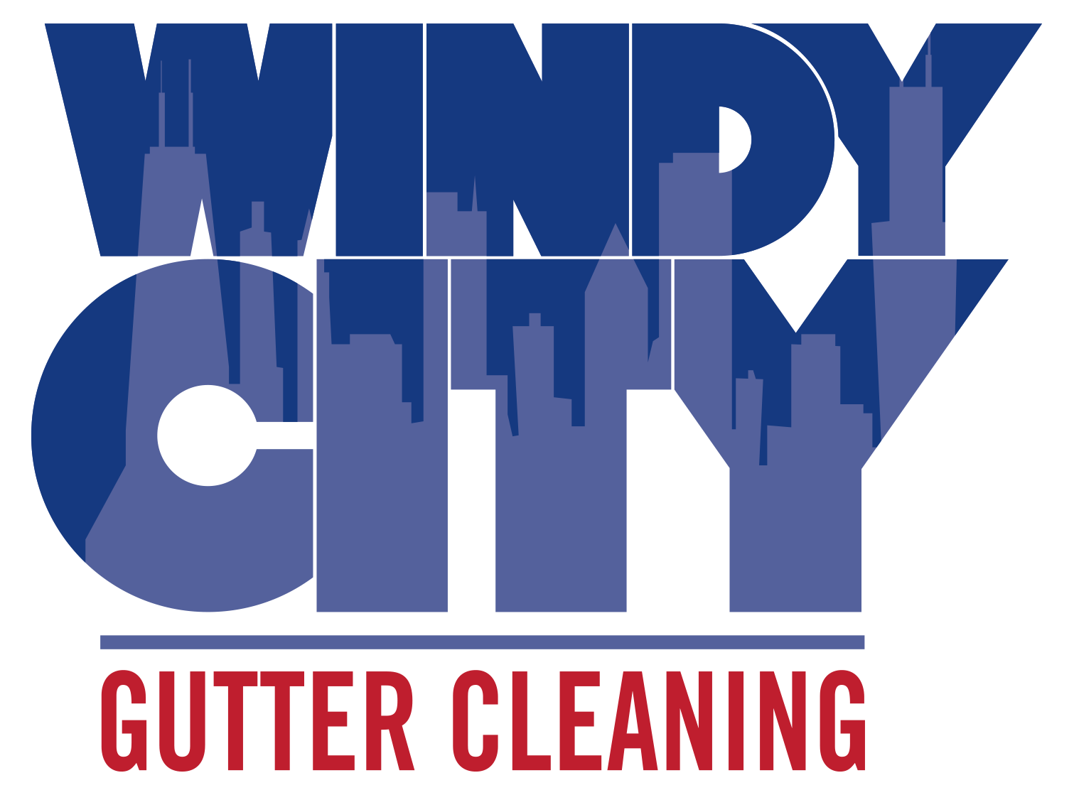 Windy City Gutter Cleaning